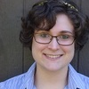 Julie tutors SAT Subject Test in Biology E/M in Seattle, WA