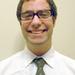 Aaron tutors Languages in Brookline, MA
