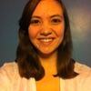 Megan tutors Study Skills in Kettering, OH
