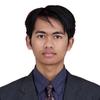 Rizky tutors Calculus 1 in Jakarta, Indonesia