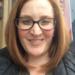 Jessica tutors Geography in Philadelphia, PA