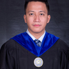 Donniel tutors Physics in Malolos, Philippines