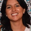Alina tutors CLEP Spanish in Tampa, FL