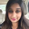 Chandni tutors Summer Tutoring in Hemet, CA