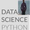 Python Data Science Bootcamp tutors in New York, NY