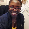 Adeola tutors Algebra 1 in Washington, DC