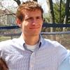Nathan tutors Calculus 1 in Columbus, OH