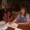 Ilona tutors SAT Writing in Boca Del Mar, FL