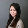 Lizhu tutors Mandarin Chinese in Leesburg, VA