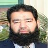 Shabab tutors Java in Lahore, Pakistan
