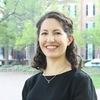 Leyla tutors in Princeton, NJ