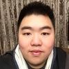 Kyle tutors AP Chinese Language and Culture in Kirkland, WA