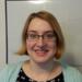 Kathleen tutors ACT Reading in Seattle, WA
