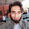 Awais tutors Web Development in Lahore, Pakistan