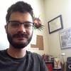 Bryan tutors ASPIRE in Portland, OR
