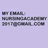 Nursing tutors Nursing Nclex in Sydney, Australia