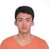 Jay tutors Mandarin Chinese in Yonkers, NY
