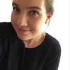 Claudia tutors Organic Chemistry in Melbourne, Australia