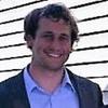 Michael tutors Linear Algebra in Houston, TX