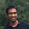 Sri tutors Web Development in Melbourne, Australia