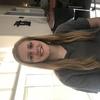 Brooke tutors Science in Marblehead, MA
