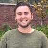 Adam tutors Chemical and Biomolecular Engineering in Atlanta, GA