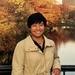 Kathleen tutors SAT Math in Somerville, MA