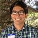Adrian tutors Statistics in Los Angeles, CA