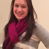 Heather tutors TOEFL in Winchester, MA