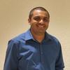 Ashish tutors Web Development in Toronto, Canada