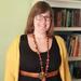 Mary Jean tutors German in St. Louis, MO