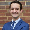 Patrick tutors LSAT in Nashville, TN