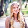 Natalie tutors Classics in Fullerton, CA
