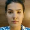 Alexandra tutors in Sevilla, Spain