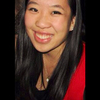 Katherine tutors SAT Subject Test in Mathematics Level 2 in New York, NY