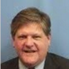 Roger tutors GMAT in Clinton, MS