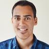 Timothy tutors Web Development in Toronto, Canada