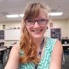 Sarah tutors Earth Science in San Diego, CA