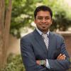 Kaushik tutors Business in Athens, GA