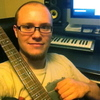 Kyle tutors Bass Guitar in Medina, OH