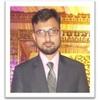 zubair tutors Statistics in Karāchi, Pakistan