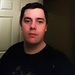 Corin tutors PHP in Bothell, WA