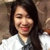 Nazaretha tutors 8th Grade math in Manila, Philippines