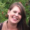 Meredith is an online Kindergarten College tutor in Washington, DC