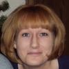 Rachel tutors Linguistics in Littleton, CO