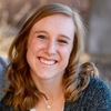 Melissa tutors GRE Subject Test in Psychology in Denver, CO