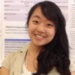 Megan tutors SAT Math in Princeton Meadows, NJ