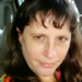 Elizabeth tutors ACT English in Jacksonville, FL
