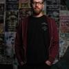 J.J. is an online LSAT tutor in Saint Paul, MN