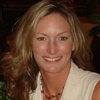 Rebecca tutors Regents in Idaho Springs, CO